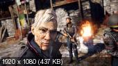 Far Cry 4 [v 1.10 + DLC's] (2014) PC | RePack от R.G. Механики