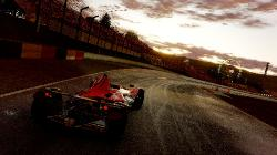 Project CARS [v.9.0 + All DLC](2015/RUS/ENG/RePack �� xatab)