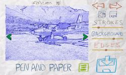 Paper Camera v4.4.4 (Android)