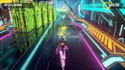 Tron Run/r (2016/ENG/MULTi)