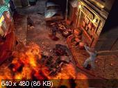 Resident Evil 3: Nemesis (2005) PC