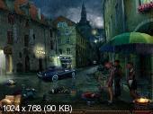 Остров смерти. Демоны потерянной надежды / Island of Death. Demons and Despair (2013) PC Скачать торрент