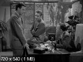 �� ����� / Ship Ahoy (1942)