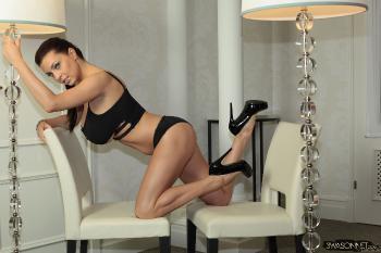07-29 Miss Sporty