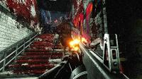 Killing Floor 2 + SDK v.1024 (2015/RUS/ENG/Repack от W.A.L)