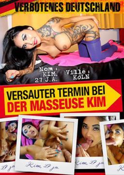 Verbotenes Deutschland - Sexarbeiterin Kim (Philippe Soine) (2015) FullHD 1080p