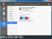 CCleaner Professional / Business / Technician 5.15.5513 Slim