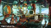 Deponia Doomsday (2016/RUS/ENG/MULTI6)