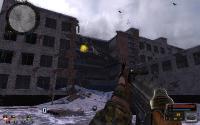 S.T.A.L.K.E.R.: Call of Pripyat - Холодная кровь: Факты. Часть первая (2016/RUS/RePack by SeregA-Lus)