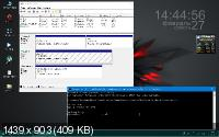 SOS32 Win 11102 PE Pearl Orient VHD 2x1 v.2 by Lopatkin (2016/RUS/x86)