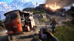 Far Cry 4 - Gold Edition (2014/RUS/RePack от =nemos=)