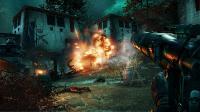 Far Cry 4 (2014/RUS/ENG/RePack �� R.G. ��������)