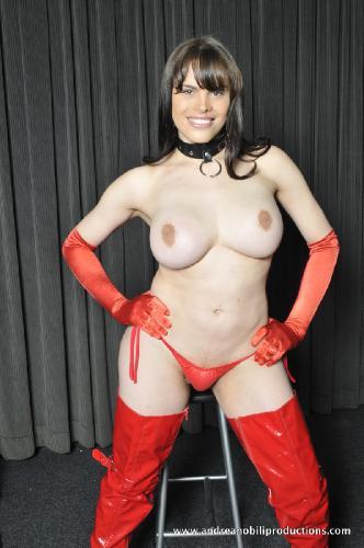 e02-16 - Bianca Soares