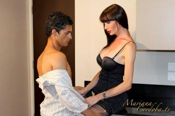 mariana-y-manuel