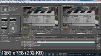 Видеомастер. Супер-комплект (2016) Видеокурсы