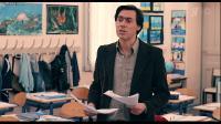 Каприз / Caprice (2015/HDTV/HDTVRip)