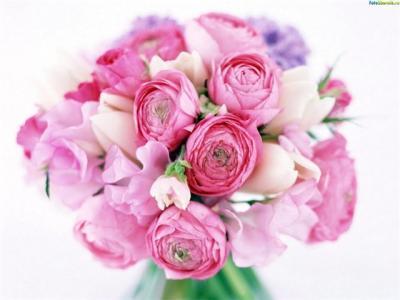 Поздравляем Наталью Ворон с Днем Рождения! - Страница 4 9e43e41447b944fc1d85809a8d39e0d2