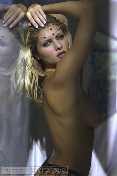 Kalin Olson