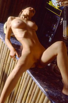 Olga Zayats
