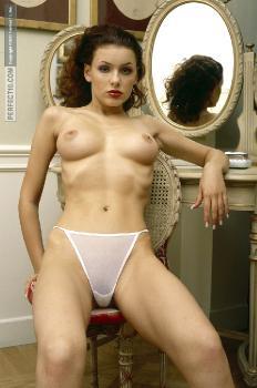Emilia Gurtlerova