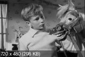 ���������� �� ���������� ������� / The Rocking Horse Winner (1949)