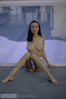 Olga Solop