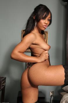 235481 - Leilani Leeane upskirts and panties