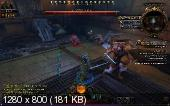 Neverwinter: Shroud of Souls (2017) PC {NW.95.20180306e.9}