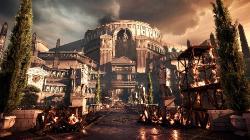 Ryse: Son of Rome v.1.0.0.153 (2014/RUS/ENG/RePack от xatab)