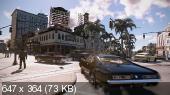 Мафия 3 / Mafia 3 PC (2016)