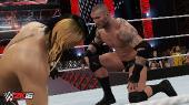 "WWE 2K16 (2016/ENG/MULTi6) ""CODEX"""