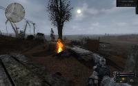 S.T.A.L.K.E.R.: Call of Pripyat - SGM 2.1 + Misery + Absolute Nature 3 (2013-2016/RUS/RePack by SeregA-Lus)