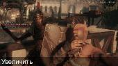 Ryse: Son of Rome - Legendary Edition (Update 3/2014/RUS/ENG) Repack by FitGirl
