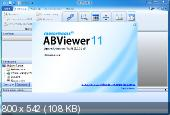 ABViewer Enterprise 11.1.0.2  (x86/x64)