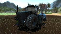 Professional Farmer 2017 (2016/ENG/MULTI8/RePack от FitGirl)