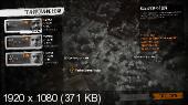 This War of Mine [v 2.0 + 1 DLC] (2014) PC | RePack от R.G. Механики