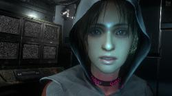 Republique Remastered: Episodes 1-5 (2016/RUS/ENG/MULTI6/RePack от FitGirl)