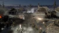 Company of Heroes - Complete Edition (2013/RUS/Mod/Repack от xatab)