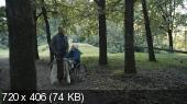 Сердце ангела [1-8 серии из 8] (2015) DVDRip