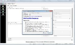 MKVToolNix 9.0.0 Final + Portable