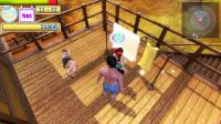 Sexy Beach Premium Resort [v 1.11 + 14 DLC] (2015) PC | RePack