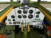IL-2 Sturmovik / ��-2 ��������� (2010/PC/RUS) Portable