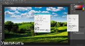 Ultimate Adobe Photoshop Plug-ins Bundle 2016.03 (RUS/ENG/ML)