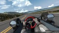 Project CARS (2015/RUS/ENG/RePack by =nemos=)