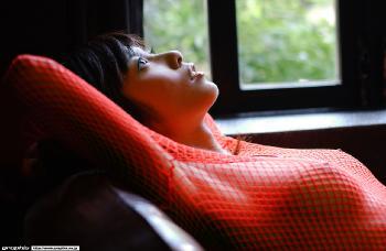 48 - Rin Suzuka