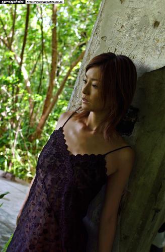 43 - Ray Ito