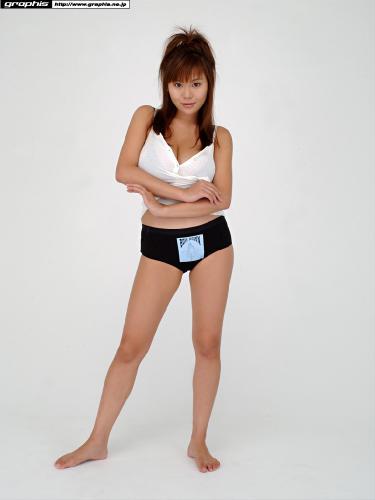 2 - Yoko Matsugane