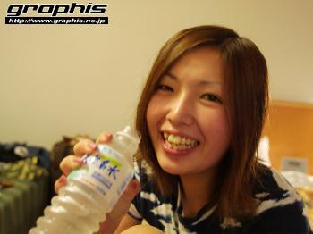 8 - Izumi Hoshikawa