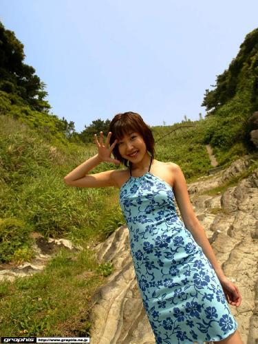 17 - Keiko Akino