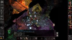 Baldur's Gate: Enhanced Edition - Siege of Dragonspear (2016/RUS/ENG/MULTI12/RePack от FitGirl)